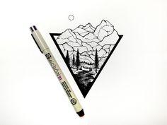 doodly do                                                                                                                                                                                 More
