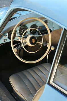 Porsche 356, Type 3, Theater, Classic Cars, Facebook, Photos, Cars, Automobile, Pictures