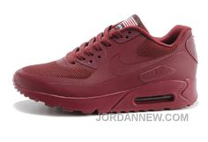 http://www.jordannew.com/womens-nike-air-max-90-hyp-super-deals.html WOMEN'S NIKE AIR MAX 90 HYP SUPER DEALS Only $69.00 , Free Shipping!   Supernatural Style