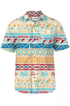 ae4bcdaa 14 Best Aloha Shirts for DAD images