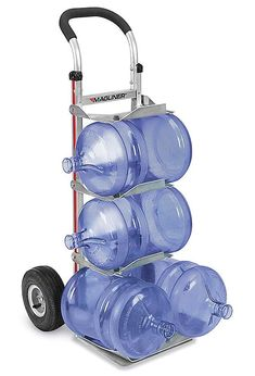 5 Gallon Water Bottle, Farming, Cart, Future, Projects, Covered Wagon, Log Projects, Future Tense, Blue Prints