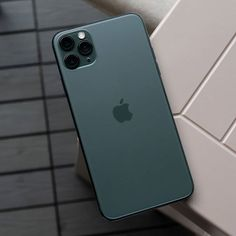 The grand-prize winner will receive an iPhone 11 Pro Max, which has a new textured-matte finish and a Super Retina XDR display. Iphone Macbook, Iphone Pro, Iphone Cases, Macbook Pro, Hacker Wallpaper, Iphone Wallpaper, Iphone 11 Colors, Free Iphone Giveaway, Apple Smartphone