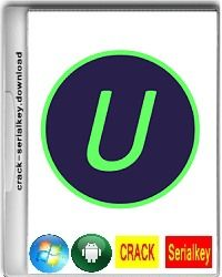 iobit uninstaller 8.5 key pro