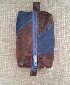 #çanta #bag #kalemlik #kalemkutusu #makyajçantası #sewign #design #colors #pencilcase #girl # deri #dikiş #elişi