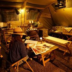 #camp #outdoor #instagramjapan #camping #cafe #カフェ #マリキャン #オーバーラップ #おしゃれソトごはん #レシピ本 #キャンプ #アウトドア # #α7sii #SEL1635Z #sony ...