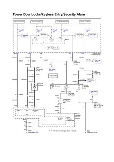 85 chevy truck wiring diagram wiring diagram for power window rh pinterest com