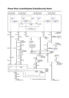 85 chevy truck wiring diagram | chevrolet truck v8 1981 ... 85 chevrolet s10 wiring diagram #14