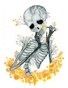 Artist: Raquel Aparicio #Raquel aparicio. I love this - got a print from http://www.gallerynucleus.com/detail/8763