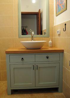 ארונות אמבטיה מעוצבים - חיפוש ב-Google