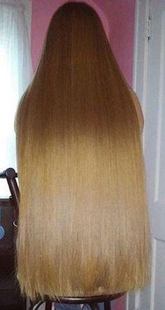 Shiney Hair, Glossy Hair, Long Hair Styles, Beauty, Beautiful, Bright Hair, Brighter Hair, Shiny Hair, Long Hairstyle