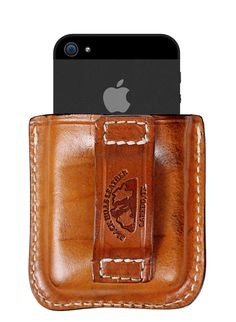 c728732ddc Buy Custom Gun Leather Holsters Rigs, Belts, iPhone Cases & Accessories  Online on Black Hills Leather Store Since 1973