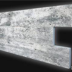 DP965 Beton Görünümlü Dekoratif Duvar Paneli - KIRCA YAPI 0216 487 5462 - Beton desenli dekoratif panel, Beton desenli dekoratif panel firması, Beton desenli dekoratif panel fiyatı, Beton desenli dekoratif panel fiyatları, Beton desenli dekoratif panel hakkında, Beton desenli dekoratif panel istanbul, Beton desenli dekoratif panel kaplama, Beton desenli dekoratif panel kaplama duvar, Beton desenli dekoratif panel kaplama fiyatı, Beton desenli dekoratif panel kaplama fiyatları Istanbul