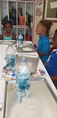Science Experiments Kids, Preschool, Children, Home Decor, Young Children, Science Experiments For Kids, Boys, Decoration Home, Room Decor