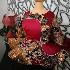 latest ankara styles for young and matured ladies African Fashion trends African Fashion Designers, Latest African Fashion Dresses, Latest Ankara Styles, African Print Fashion, Africa Fashion, Ankara Fashion, African Print Dress Designs, African Print Dresses, African Dress