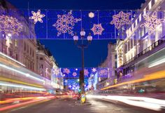 Christmas decorations all around the world.