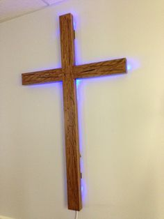Church Furniture Store   Old Rugged Cross, $449.00 (http://www.