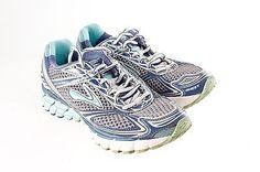 MOGO Ghost Women's Running Shoes Size 6.5 AA width