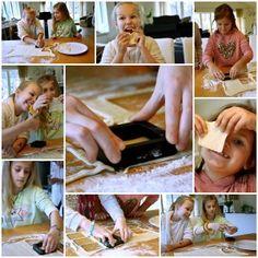 Pizza-Raclette Grill von #Severin | Die Testmonster