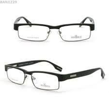 9bca4804953 Image result for reading glasses frames