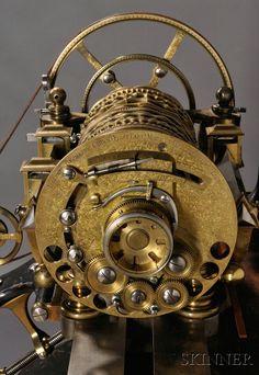 Photos Guilloché Machine-Rose Engine- Pretty photos