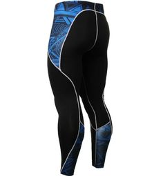 fixgear-compression-tight-pants-p2l-b1-2__77857.1405460625.500.500.jpg (462×500)