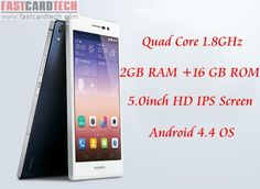 HUAWEI Ascend P7 Review- HUAWEI Ascend P7 System Review - http://welllivingproducts.com/huawei-ascend-p7-review-huawei-ascend-p7-system-review/