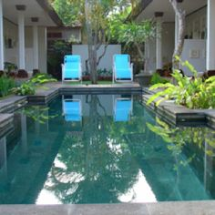 Little Pond Homestay, Sanur Bali Sanur Bali, Ac Fan, Types Of Rooms, Where To Go, Pond, Terrace, Swimming Pools, Australia, Outdoor Decor