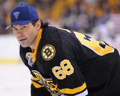 Jaromir Jagr, Boston Bruins on 4/20/2013 $14.99 http://photostore.nhl.com/Jaromir-Jagr-Boston-Bruins-on-4202013-_1370357380_PD.html?social=pinterest_pfid77-35027