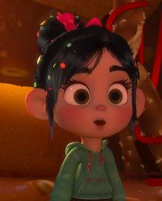 Follow my Pinterest! → cherryhaired Disney Pixar, Disney Wiki, Disney Fan Art, Disney Animation, Disney Love, Funny Iphone Wallpaper, Cute Disney Wallpaper, Cute Cartoon Wallpapers, Ralph Disney