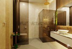 tolicci, luxury modern bathroom, italian design, interior design, luxusna moderna kupelna, taliansky dizajn, navrh interieru Modern Bathroom, Bathroom Lighting, Bathtub, Interior Design, Mirror, Luxury, Furniture, Home Decor, Bathroom Light Fittings