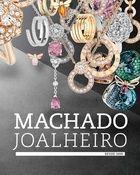 Catálogos | Machado Joalheiro - Cartier, Panerai, IWC, Chaumet, Pomellato, Dior, Hublot, H. Stern, Joalharia, Ourivesaria, Porto, Lisboa