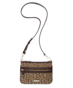 a5fce96e9581 24 Best Designer Handbags images