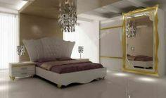 Poyraz Yatak Odası En Güzel Yatak Odası Modelleri Yıldız Mobilya Alışveriş Sitesinde #bed #bedroom #avangarde #modern #pinterest #yildizmobilya #furniture #room #home #ev #young #decoration #moda       http://www.yildizmobilya.com.tr/