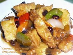 Pinoy Food Recipes is a resource site for OFWs and Overseas Pinoys. We over Filipino Food Recipes with Photos. Tilapia Recipes, Fish Recipes, Seafood Recipes, Asian Recipes, Cooking Recipes, Healthy Recipes, Cooking Fish, Chinese Recipes, Chinese Food
