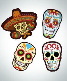 festa mexicana decoração - Pesquisa Google