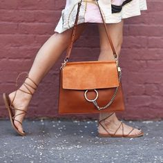 Flat sandals Designs   Heels