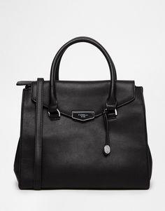 city umh ngetasche handtaschen taschen damen zara deutschland bags and shoes pinterest. Black Bedroom Furniture Sets. Home Design Ideas
