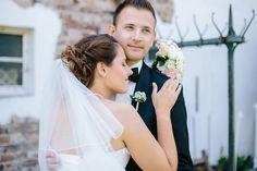 Brautpaarshooting, Hochzeitsfotograf OWL, Vintage Hochzeit, 4everwedding.de