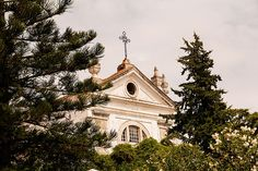 Tavira ( Algarve )