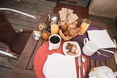 Dormir en Corse du sud: les plus beaux hébergements Road Trip Corse, Bons Plans, Breakfast, Comme, Food, Trips, Art, Eat, Rural Area