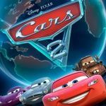 Cars 2 [Original Motion Picture Soundtrack] by Michael Giacchino (CD, Walt Disney) for sale online Disney Pixar Cars, Film Disney, Cars 2 Movie, Film Cars, Movie Tv, Movie Shelf, Toy Story 3, 3d Mode, Minnie Mouse