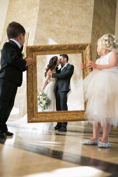 c64447842c A(z) Esküvői meghívóink nevű tábla 17 legjobb képe | Steam punk és ...