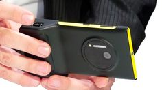 DNA Analysts Create Prototype Microscope Based on Windows Phone: Nokia's Lumia 1020 camera has been used in a DNA sequencing analysis that…