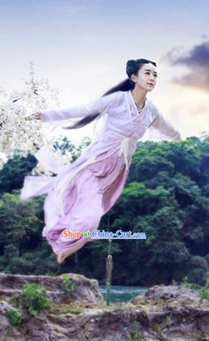 The Journey of Flower - Watch here - http://myasiantv.com/drama/the-journey-of-flower/