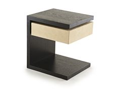 Vesey Side table - Dering Hall