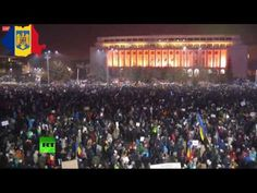 10 days left to live - Romania - YouTube 10 Days, Romania, Youtube, Live, Youtubers, Youtube Movies
