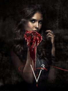 410 mejores im genes de tvd en 2019 vampire diaries the