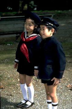 the japanese word for uniform is seifuku universities in japan314 x 48027.1KBwww.ajarnforum.net