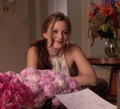 Gossip Girl: Season 2, Episode 10