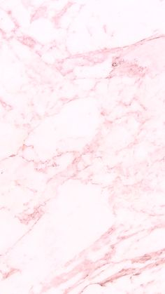 Soft pink marble pattern iPhone wallpaper                                                                                                                                                                                 More